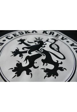 TRIČKO CESKAKREV - kruh