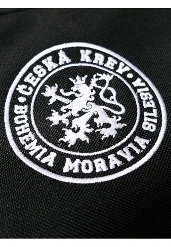 Taštička Česká Krev